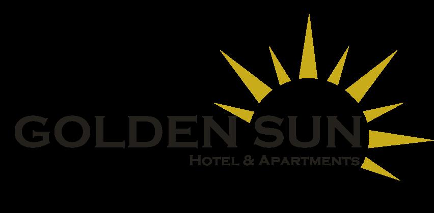Golden Sun Kos Hotel